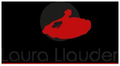 Laura Llauder Logo